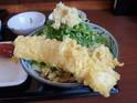 丸亀製麺札幌伏見店的封面