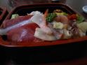 松勇寿司的封面