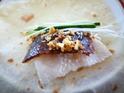 中国料理仙雲的封面