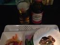 レストラン八幡坂的封面