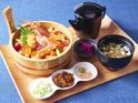 小樽海鮮丼エン的封面