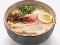 RahmenKitchen麺ぬうぼう小樽店的封面