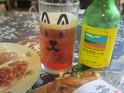 北海道麦酒醸造的封面