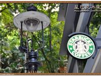 都爹利街/煤气灯街的封面