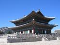 景福宫的封面