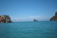 查汶海滩(查武恩海滩)
