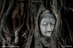 帕玛哈泰寺