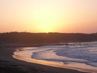 白沙湾的封面