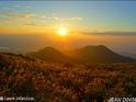 阳明山国家公园的封面