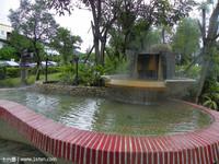 礁溪温泉的封面