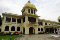旧国家皇宫