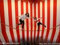 釜山Trickeye特丽爱3D美术馆的封面