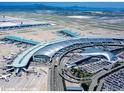 仁川国际机场的封面
