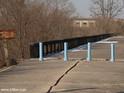 DMZ非武装地带的封面