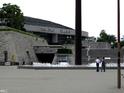 大阪城公园的封面