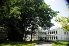 科伦坡国立博物馆