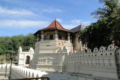 康提佛牙寺