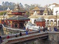 帕斯帕提那神庙的封面