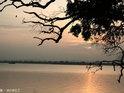 帕拉克拉玛湖的封面