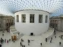 大英博物馆的封面
