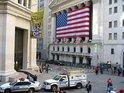 纽约证券交易所的封面