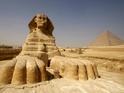 吉萨金字塔的封面
