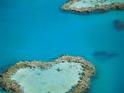 大堡礁的封面