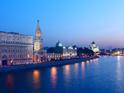 泰晤士河的封面