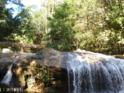 湄沙谷瀑布的封面