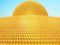 法身寺的封面