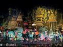 普吉暹罗梦幻剧场 的封面