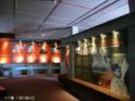 马六甲巫统博物馆的封面