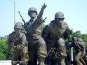 韩国战争纪念馆的封面