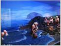 济州岛民俗及自然历史博物馆的封面