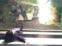 爱来魔相4D艺术馆Alive Museum- 坡州Heiri馆的封面