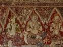 崖苏汪纳朗寺的封面