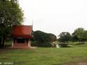 Phra Ram Park的封面