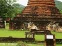 Wat Ton Makham的封面