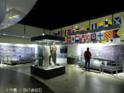 韩国国立海洋博物馆的封面