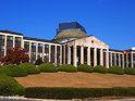 国立庆北大学的封面