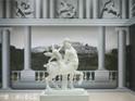 济州希腊神话博物馆的封面