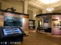 大邱近代历史博物馆的封面