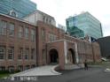 东亚大学校博物馆的封面