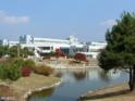 韩国科学技术院的封面