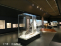 福泉博物馆的封面