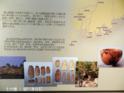东三洞贝冢博物馆的封面