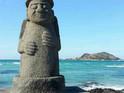 金陵海水浴场 的封面