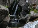 龙湫溪谷  的封面