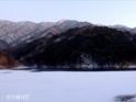 国望峰自然修养林的封面