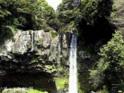 九谷瀑布的封面